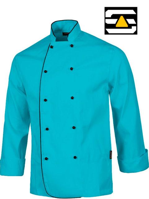 Confección para cheff