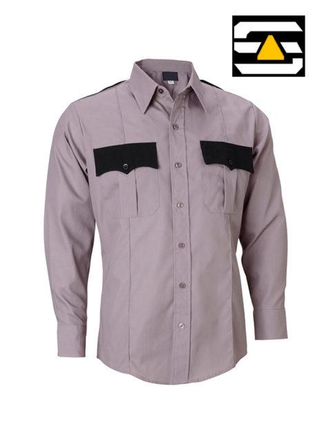 camisas corporativa